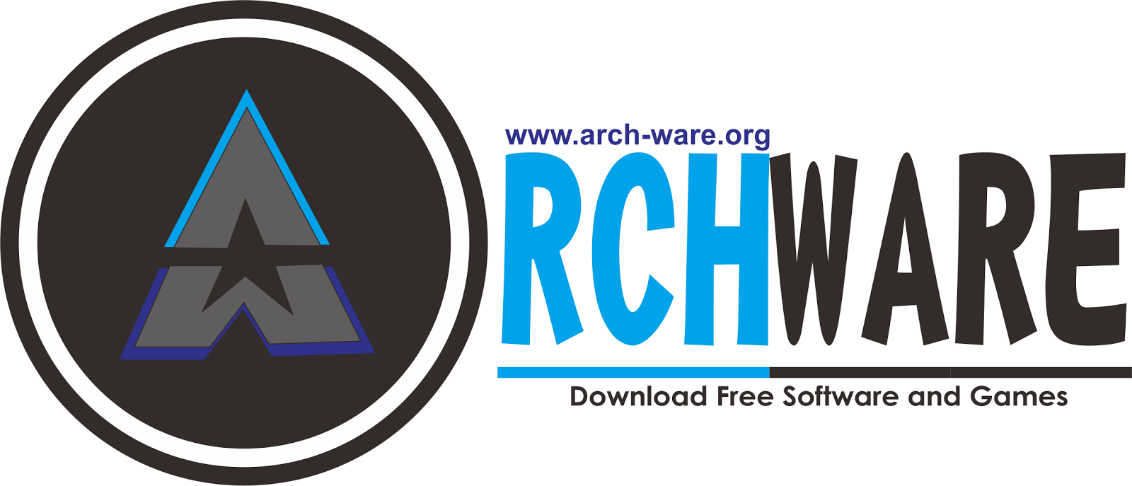 ArchWare - Download Free Software and Games