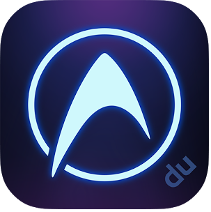 DU Speed Booster丨Cache Cleaner v2.5.2.1