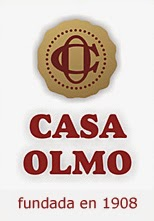 http://www.casaolmo.com/