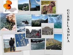 Nuestro otro blog de viajes y senderismo.
