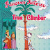 Princess Natoree and the Tree Climber - Free Kindle Fiction