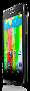 Motorola RAZR V XT885 - Moto XT885 - China Unicom