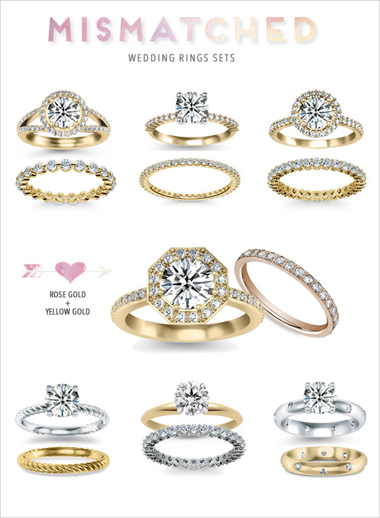 Efeford Weddings Nice Ways To Style Up Your Engagement Ring