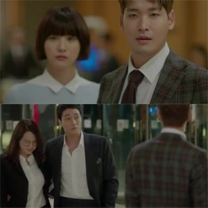 Sinopsis Oh My Venus Episode 2 Part 2