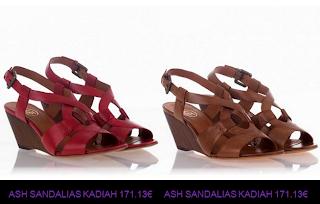 Ash-Italia-Sandalias4-SS2012