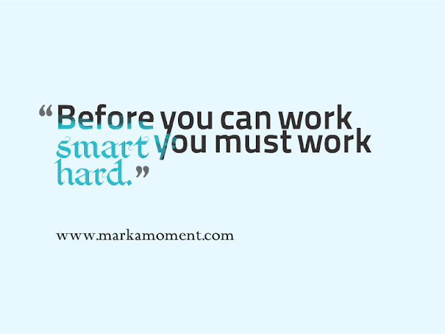 Daily Thoughts, Quotes for Employees