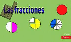 http://www.ceipjuanherreraalcausa.es/coordinaciontic5mates.php