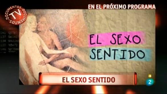http://www.rtve.es/noticias/documentos-tv/reportajes/sexo-sentido-transexualidad-menores/