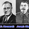 3 hasil kesepakatan Konferensi Yalta