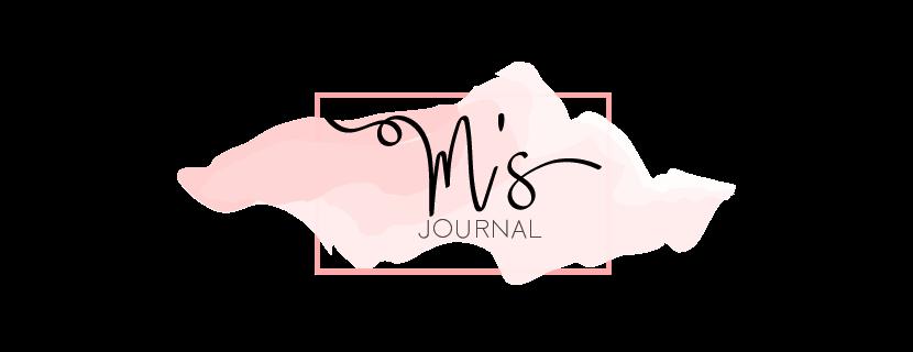 M's Journal