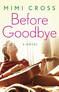 https://www.goodreads.com/book/show/25828753-before-goodbye?ac=1&from_search=1