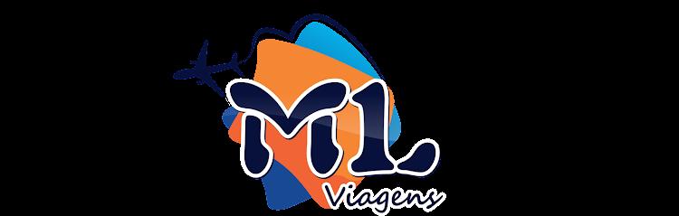 BLOG ML VIAGENS