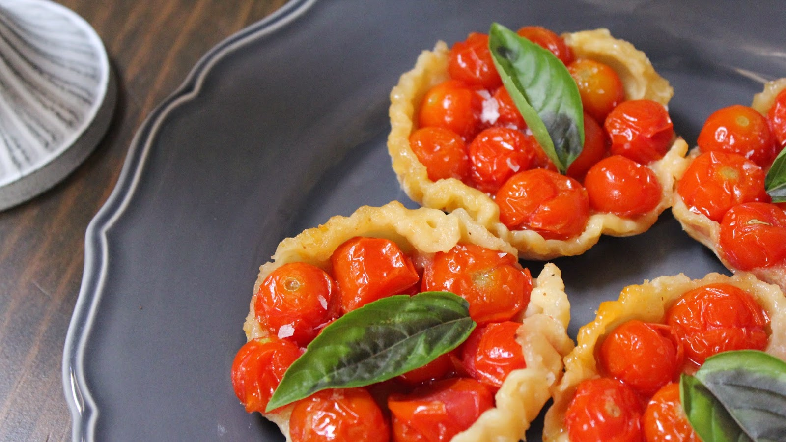 mini-tatin-de-tomates-cherry