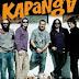 La fiesta de Kapanga llega al Teatro de Flores