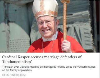 https://www.lifesitenews.com/news/cardinal-kasper-accuses-marriage-defenders-of-fundamentalism