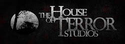 THE HOUSE OF TERROR STUDIOS