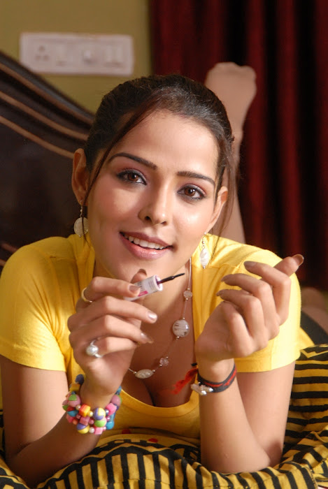 priyanka chabra new