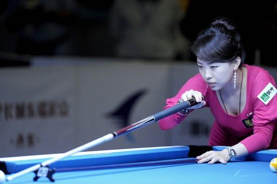jining girls Play swimming games on y8com if you are a sports lover you can compete in the swimming olympic or in case you are an adrenaline junkie you will have to swim for your life against sharks.