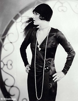 La mode february 2013 - Mode annee 20 ...