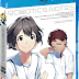 Robotics;Notes Blu Ray Review