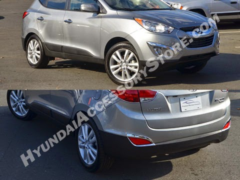 http://www.hyundaiaccessorystore.com/2010_hyundai_tucson_chrome_fog_lamp_and_rear_reflector_bezel.html