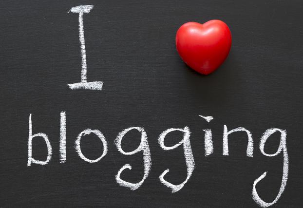 blog tanpa masalah