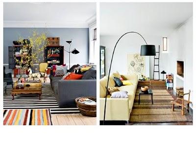 Haus Design Danish Design Kml Design And More