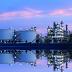 Gas naar benzine: TNO brengt nieuwe technologie naar de markt