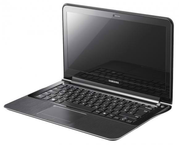cara instal laptop