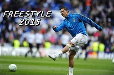 CR7-sorprende-con-habilidades-football-freestyle