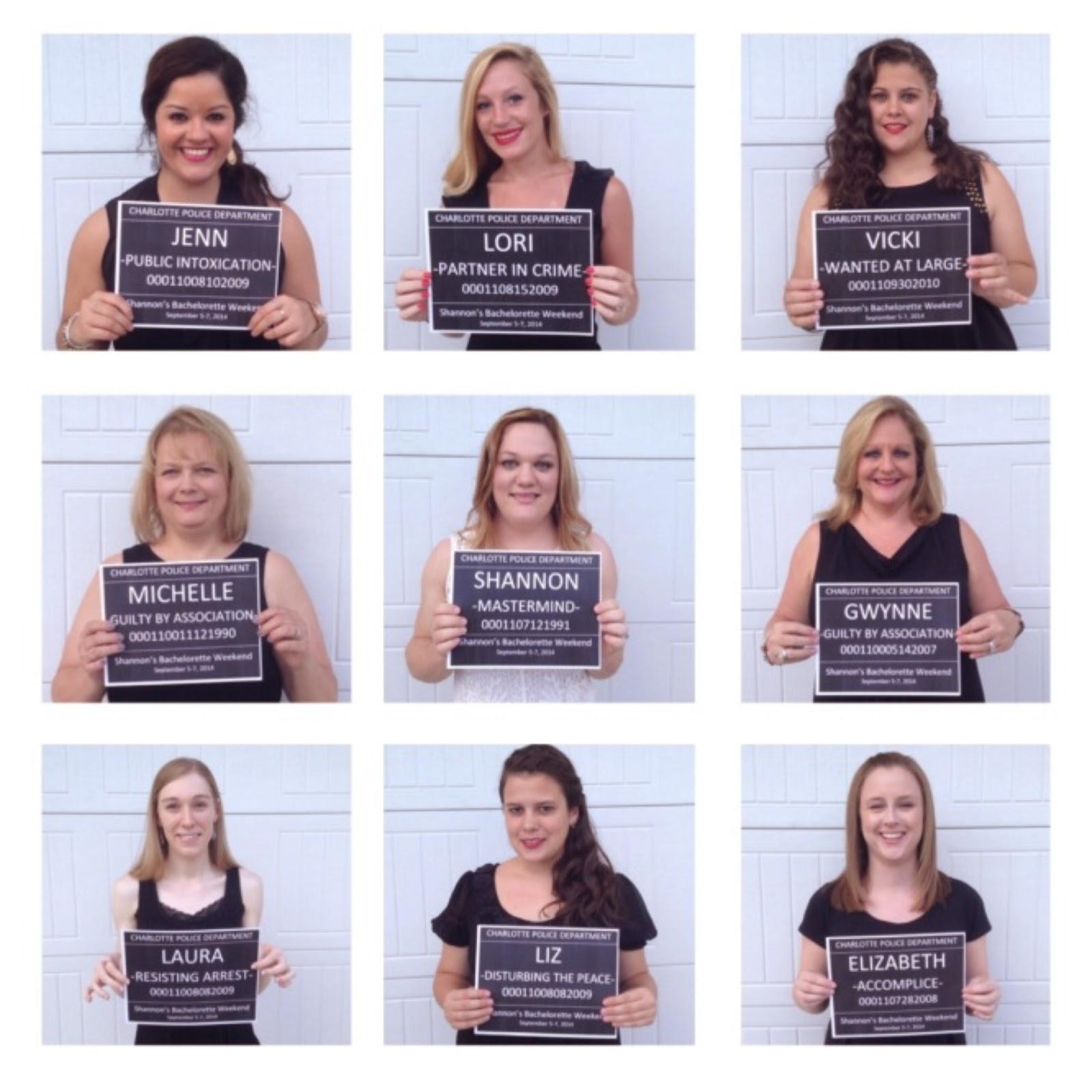 3 t girls go rough punishing tied perv 5