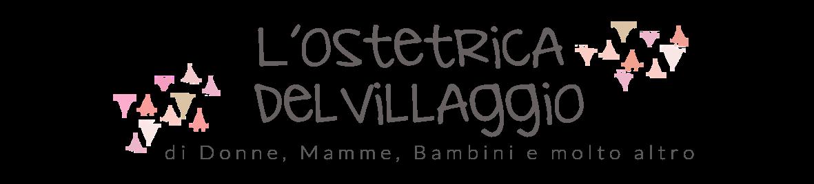 L'Ostetrica del Villaggio