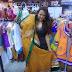 Shopping for Navarathri !