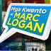Mga Kwento ni Marc Logan November 22 2014