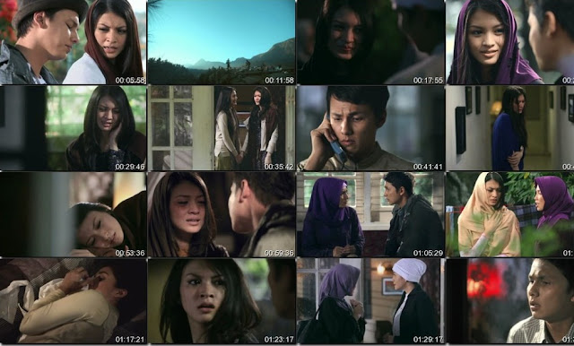Kehormatan.di.Balik.Kerudung.2011.DVDRip.Hnmovies