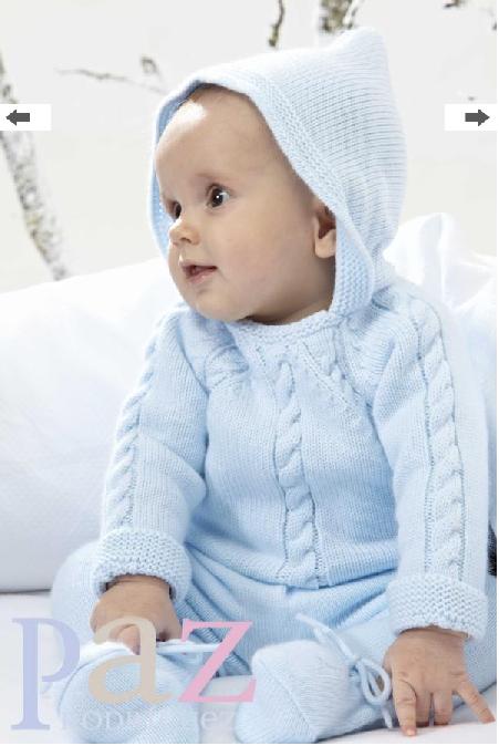 buscando ropita online buscando ropita para un beb