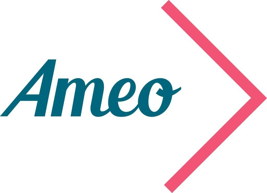 AMEO-verkosto