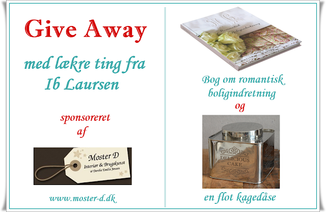 http://havetssus.blogspot.dk/2015/06/give-away-vind-flotte-ting-fra-ib.html