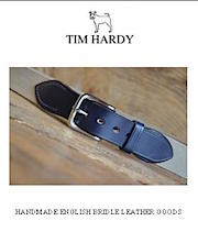 Tim Hardy