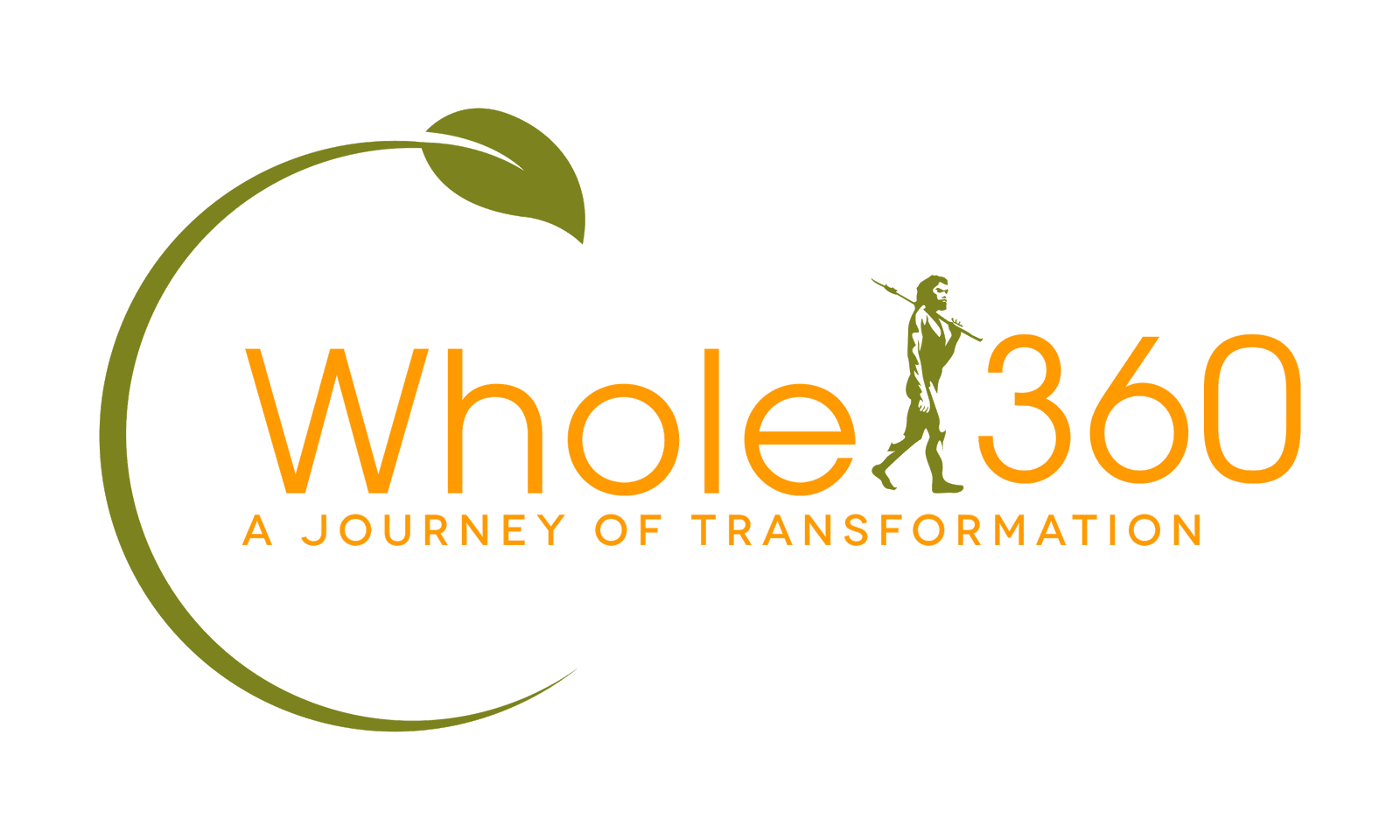 Whole360 - A journey of transformation
