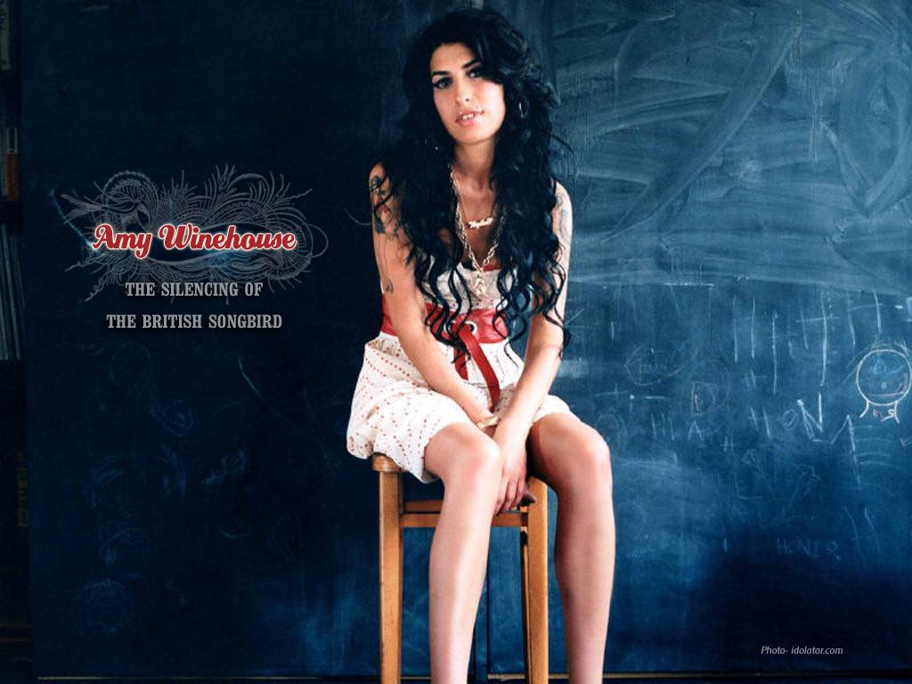 http://1.bp.blogspot.com/-Xz_OznT5K3A/TiuYg8WMmhI/AAAAAAAAF-U/aSNsaL_BtoQ/s1600/Amy-Winehouse+copy.jpg