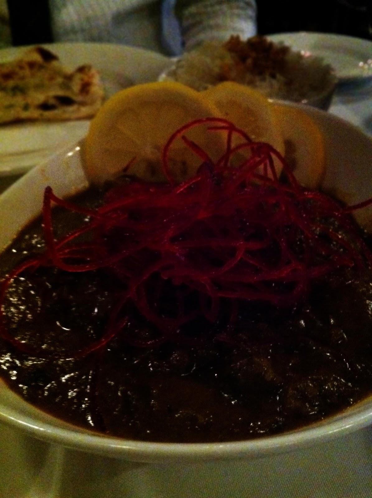 Foodqueen kamasutra - Video kamasutra cuisine ...