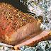 Receta de cerdo asado