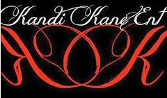 KANDI KANE ENTERTAINMENT