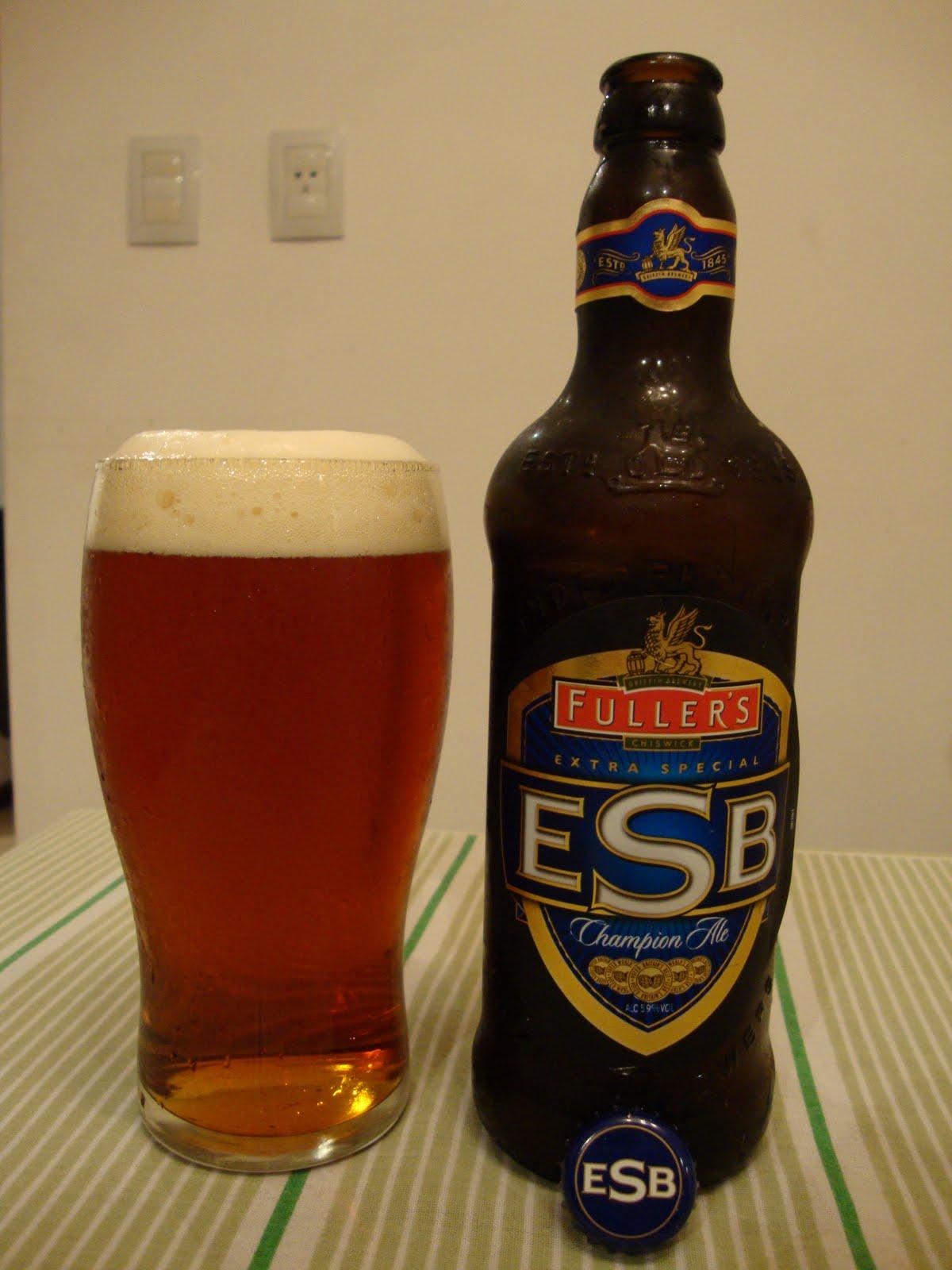 La medida el alcoholismo de cerveza