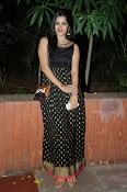 Pavani glamorous photos gallery-thumbnail-13