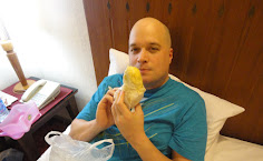Gotta Love Durian!!!