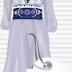 Free Anna Vissi Dress