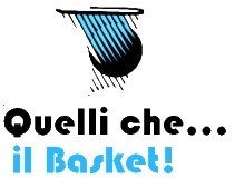 Quellikeilbasket.it