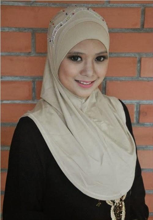 Hijab Fashion Hijab Styles Hijab 2014